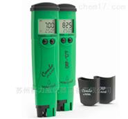 HI98121pH-氧化还原ORP-温度℃测定仪