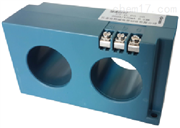 AKH-0.66/Z-2*10 中压电动机保护用CT