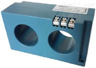 AKH-0.66/Z-2*10 中壓電動機保護用CT