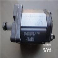 DUPLOMATIC叶片泵