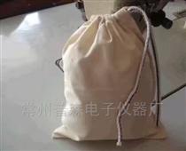 地质样品袋