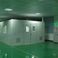 上海恒温烧机房ORT-34