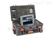 美国GE Mentor EM便携式涡流测试仪/探伤仪