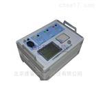 GRSPT-847互感器測試儀