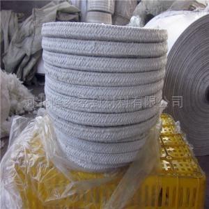 批量供应 盘根 陶瓷纤维盘根