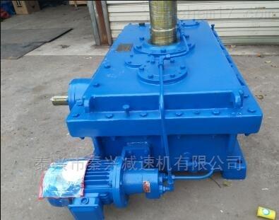 GTSH350减速机-GTSH350-161-111C三环