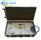 0-3.5Mpa植物水勢測試儀XCSY-A生產廠家價格
