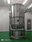 转让二手高效沸腾制粒干燥机