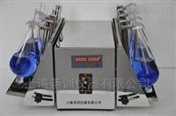 SX-C系列分液漏斗垂直振荡器