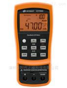 手持式电容表Keysight U1701B