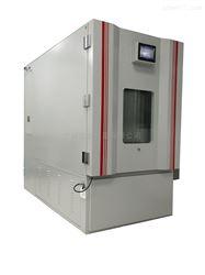板材甲醛氣候測試箱GB18580-2017