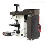 共聚焦显微拉曼光谱仪样品测试服务