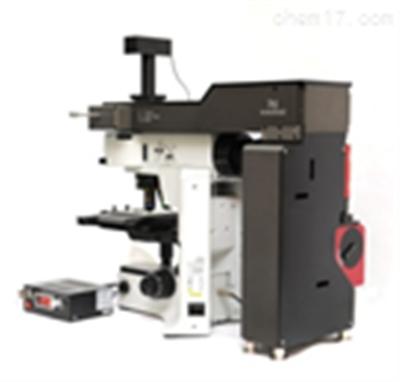 XperRam Compact共聚焦显微拉曼光谱仪样品测试服务