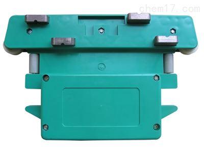 JDC多级滑触线集电器上海徐吉电气