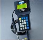 美国YSIFlowTracker手持式高精度流速流量计