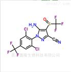 氟虫腈|120068-37-3|优质农用杀虫剂原料