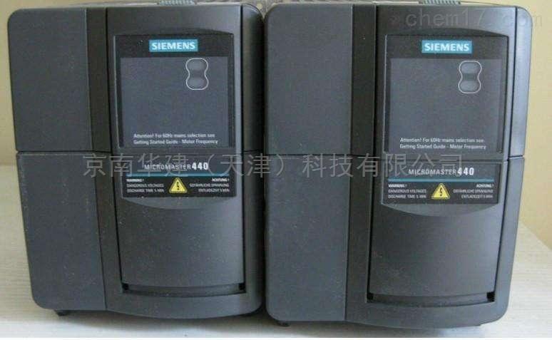 德国西门子变频器北京现货代理