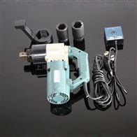 600N电动扭力扳手/螺栓初紧电动扳手