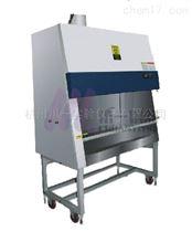 川一標準型生物安全柜BHC-1300IIB2 廠家