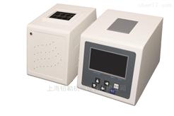 GTCOD-300T经济型COD速测仪