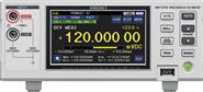 HIOKI日置DM7276直流电压计 7位半