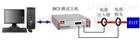 车载电子辐射抗扰度-BCI大电流注入法