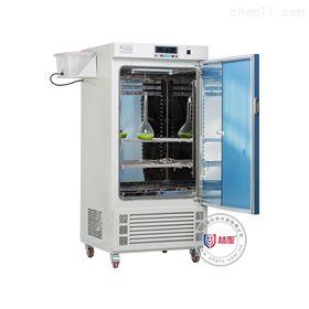 ZHS-150SC恒温恒湿培养箱参数