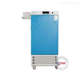 ZHS-250HC上海恒温恒湿培养箱厂家