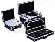 GCDL-A电缆故障测试仪生产厂家