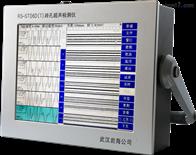 RS-ST06D(T)跨孔超声波检测仪/多通道跨孔