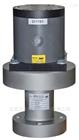 德国NETTER工程振动器NTK 18 AL