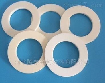 生产高铝硅酸铝纤维纸 陶瓷纸垫片