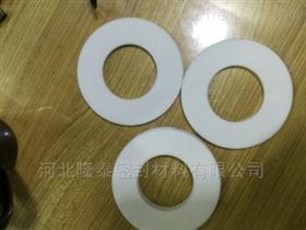 加工异形耐火陶瓷纤维纸垫 密封垫片