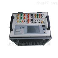 GCBY-AG便携式变压器综合测试系统