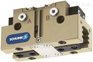 SCHUNK机械手PGN-plus 64-1