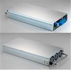 CFM1600H-480-24P单路输出电源AC-DC 1600W