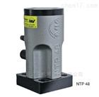 德国NETTER-VIBRATION振动器NEG 501140