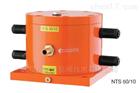 德国NETTER-VIBRATION振动器NTP 48 B+C