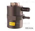 德国NETTER-VIBRATION振动器PKL 740/6