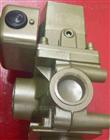 TACO电磁阀363系列中国公司