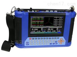 GCDN-3D多功能三相电能表现场校验仪