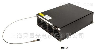 HPFL2.02um 模块式CW高功率4W光纤激光器