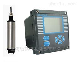 GTDO-600在线荧光法溶氧仪