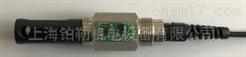 GTDOS-600数字式溶氧测定仪