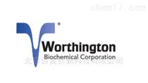Worthington Biochemical代理