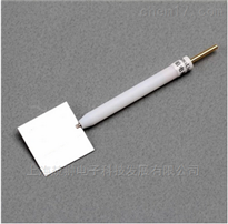 铂片电极  铂电极 铂辅助电极 PT电极