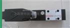 阿托斯ATOS DHA-0713/M 220 21控制阀现货