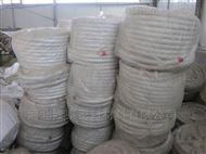 专业定制 陶瓷纤维盘根 耐高温盘根