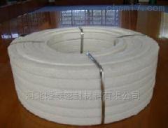 硅酸铝陶瓷纤维盘根报价