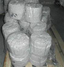 高温环境用陶瓷纤维盘根规格可定制